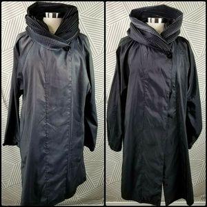 Mycra Pac DONATELLA Raincoat Size Medium Large XL